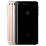 ドコモ(docomo) iPhone7の最低維持費。平成29年9月1日~