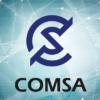 【仮想通貨】COMSAのトークンセール中!10月4日14時まで14%のボーナス!