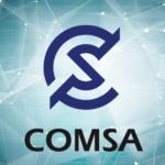【仮想通貨】新たな仮想通貨の投資方法!「COMSA」のプレトークンセール受付中!